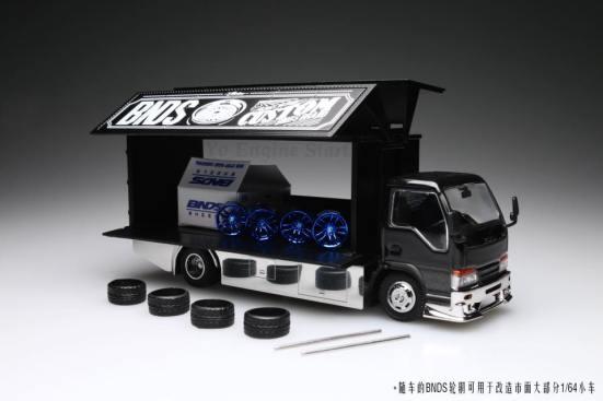 YES-x-Peako-Semi-Wide-Wing-Custom-Truck-Black-001