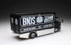 YES-x-Peako-Semi-Wide-Wing-Custom-Truck-Black-003