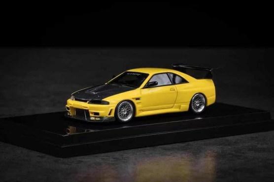 404-Error-Nissan-Skyline-GT-R-R33-Custom-Yellow-002