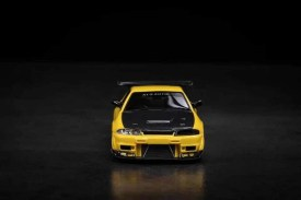 404-Error-Nissan-Skyline-GT-R-R33-Custom-Yellow-003