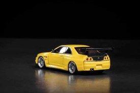 404-Error-Nissan-Skyline-GT-R-R33-Custom-Yellow-004