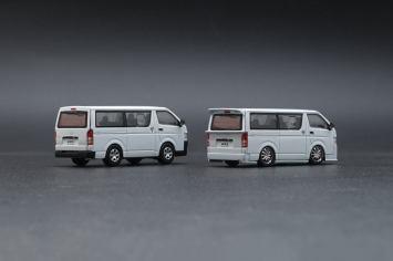 BM-Creations-Toyota-HiAce-006