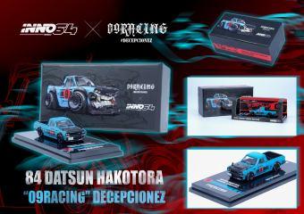 Datsun-Hakotora-09Racing-DecepcioneZ-X-Inno64-001