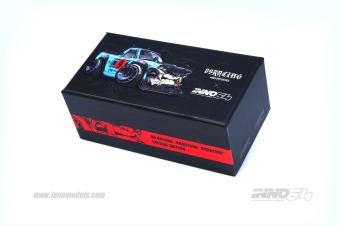 Datsun-Hakotora-09Racing-DecepcioneZ-X-Inno64-002