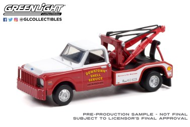 GreenLight-Collectibles-Dually-Drivers-Series-8-1972-Chevrolet-C-30-Dually-Wrecker