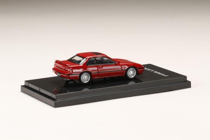 Hobby-Japan-Minicar-Project-Honda-Prelude-BA5-Customized-Version-002