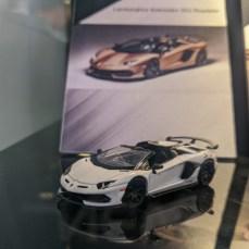 Hong-Kong-Mega-Showcase-2021-Mini-GT-005