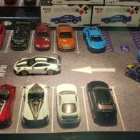 Hong-Kong-Mega-Showcase-2021-Mini-GT-013