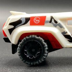 Hot-Wheels-2021-Speed-Blur-5-Pack-Dune-Crusher-001