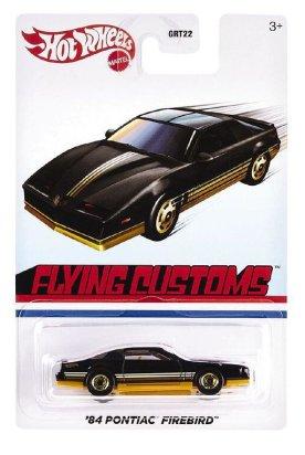 Hot-Wheels-Flying-Customs-2021-Mix-84-Pontiac-Firebird