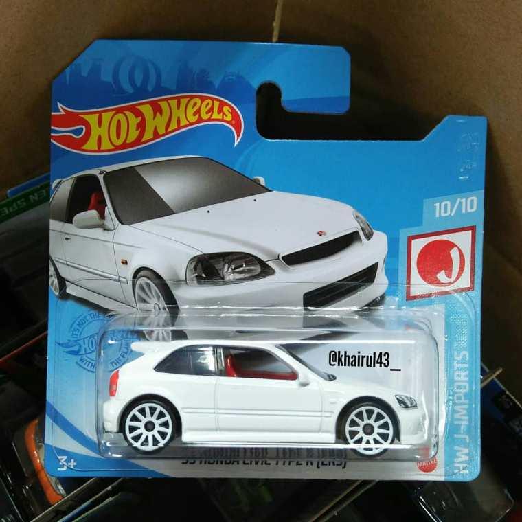 Hot-Wheels-Mainline-2021-Honda-Civic-Type-R-EK9-001