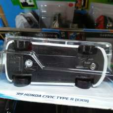 Hot-Wheels-Mainline-2021-Honda-Civic-Type-R-EK9-006