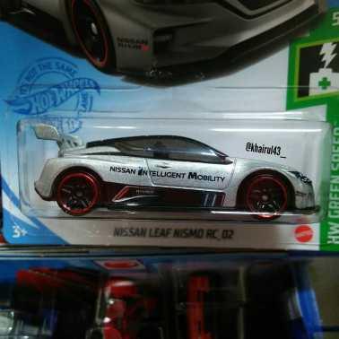 Hot-Wheels-Mainline-2021-Nissan-Leaf-Nismo-RC-02-002