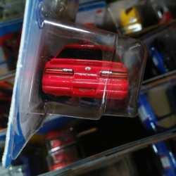 Hot-Wheels-Mainline-2021-Nissan-Silvia-S13-004