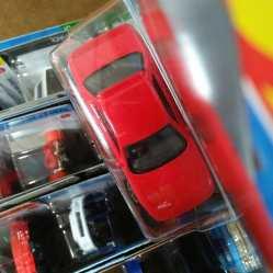 Hot-Wheels-Mainline-2021-Nissan-Silvia-S13-005