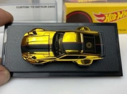 Hot-Wheels-Red-Line-Club-2021-Custom-72-Datsun-240Z-007
