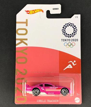 Hot-Wheels-Tokyo-2020-Circle-Tracker