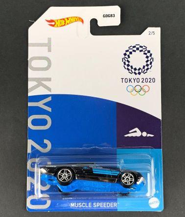 Hot-Wheels-Tokyo-2020-Muscle-Speeder
