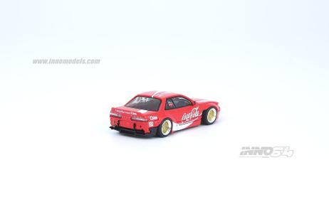 Inno64-Nissan-Silvia-S13-Rocket-Bunny-Coca-Cola-003