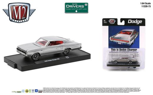 M2-Machines-Drivers-Release-73-1966-Dodge-Charger-383