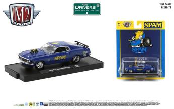 M2-Machines-Drivers-Release-73-1970-Ford-Mustang-BOSS-429-Spam