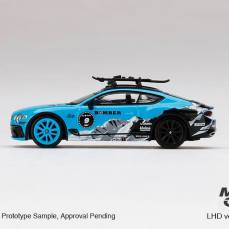 Mini-GT-Bentley-Continental-GT-2020-GP-Ice-Race-003