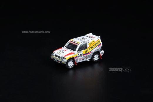 Mitsubishi-Pajero-Evolution-206-Rally-Paris-Granada-Dakar-1998-Winner-003