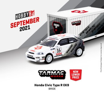 Tarmac-Works-Honda-Civic-Type-R-EK9-Bride