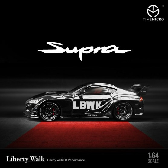 Time-Micro-Toyota-Supra-Liberty-Walk-001
