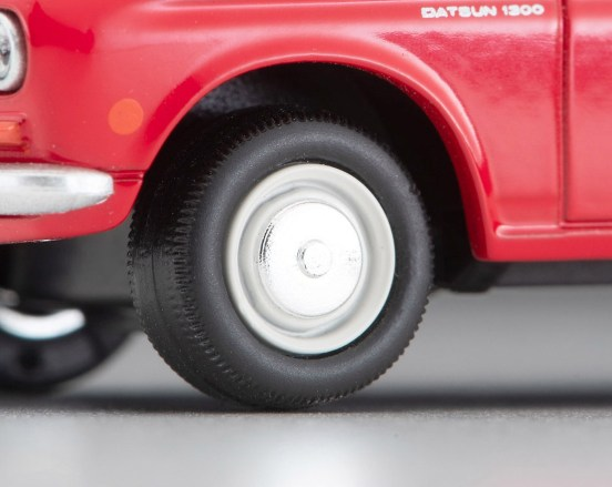 Tomica-Limited-Vintage-Neo-2021-Datsun-Truck-North-America-Rouge-007