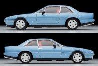 Tomica-Limited-Vintage-Neo-Ferrari-412-Bleu-002