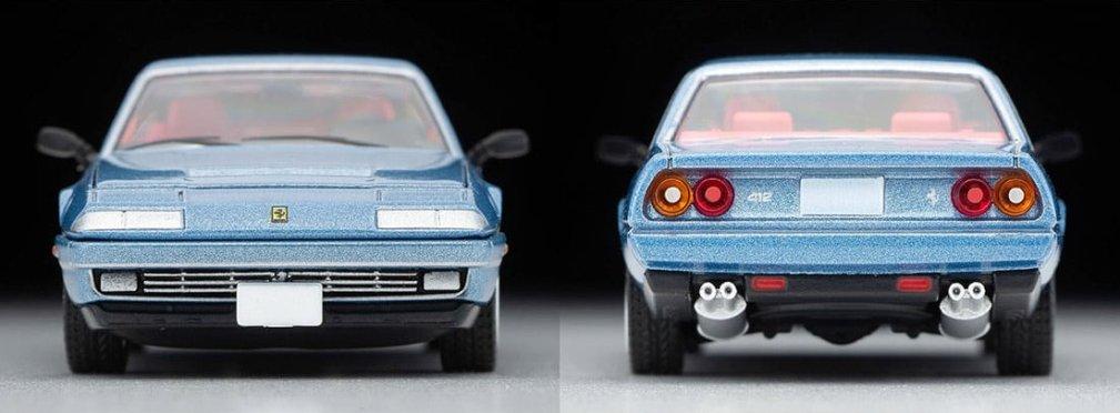 Tomica-Limited-Vintage-Neo-Ferrari-412-Bleu-004