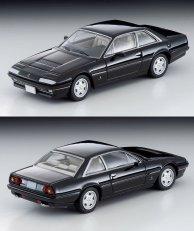 Tomica-Limited-Vintage-Neo-Ferrari-412-Noir-003