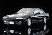 Tomica-Limited-Vintage-Neo-Ferrari-412-Noir-005