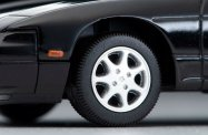 Tomica-Limited-Vintage-Neo-Nissan-180SX-TYPE-II-Noir-007