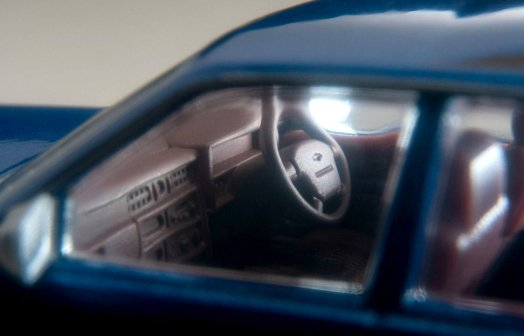 Tomica-Limited-Vintage-Neo-Nissan-Gloria-Wagon-GL-bleu-006