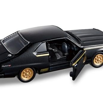 Tomica-Premium-Nissan-Skyline-2000-Turbo-GT-E-003