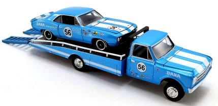 Acme-Dana-Chevrolet-bundle-002