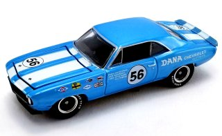 Acme-Dana-Chevrolet-bundle-004
