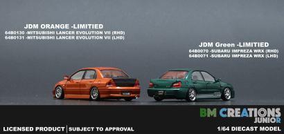 BM-Creations-Impreza-WRX-Mitsubishi-Lancer-Evolution-VII-004