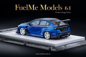 FuelMe-Models-Varis-WRX-STI-Ver-2-003