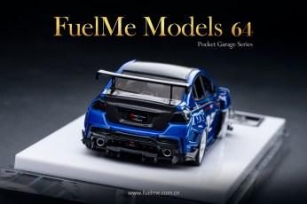 FuelMe-Models-Varis-WRX-STI-Ver-2-004