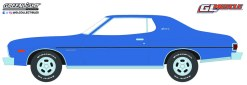 GreenLight-Collectibles-Muscle-Series-26-1974-Ford-Gran-Torino-Sport