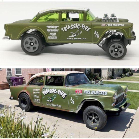 Hot-Wheels-55-Chevy-Bel-Air-Gasser-Triassic-Five-001