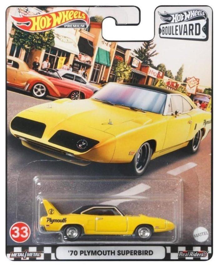 Hot-Wheels-Boulevard-Series-2021-70-Plymouth-Superbird