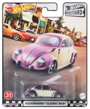 Hot-Wheels-Boulevard-Series-2021-Volkswagen-Classic-Bug