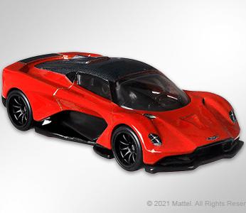 Hot-Wheels-Car-Culture-Exotic-Envy-Aston-Martin-Valhalla-Concept-004