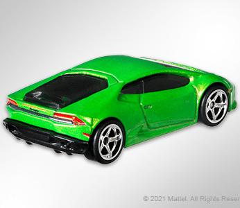 Hot-Wheels-Car-Culture-Exotic-Envy-Lamborghini-Huracan-LP-610-4-003