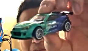 Hot-Wheels-Car-Culture-Subaru-Pandem-BRZ-Falken