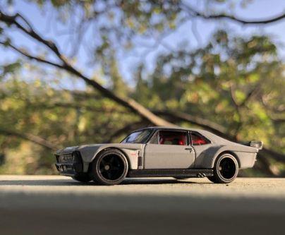 Hot-Wheels-Chevrolet-Nova-SS-Widebody